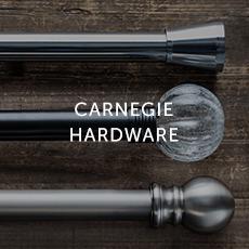 Carnegie Installation Instructions