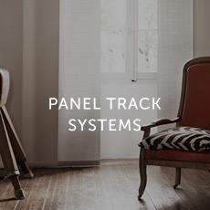 Measuring For Panel Track Blinds