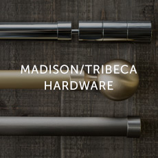 Installation For Madison Hardware