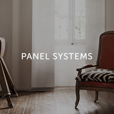 Installation For Panel Systems