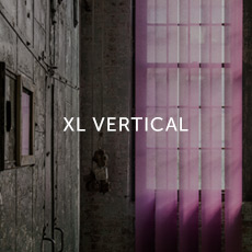 Installation For XL Verticals