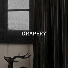 Measuring For Drapery