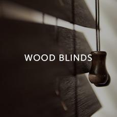Measuring For Wood Blinds