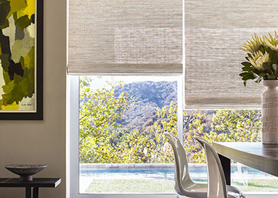 modern window treatments for living room build in blind popular window treatments designer custom and ideas the shade store