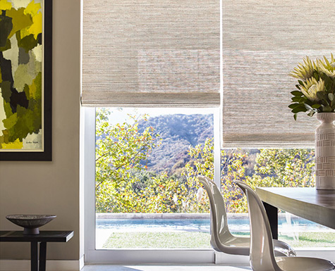 Window Treatments, Window Treatment Ideas | The Shade Store