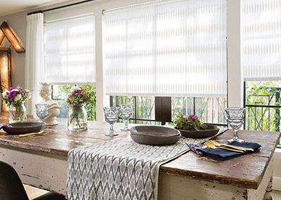 free samples for window treatments free swatches the shade store
