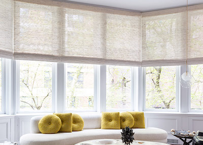 Custom Window Treatments Treatment Ideas The Shade