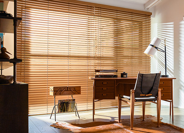Pictures Of Window Treatments custom window treatments and design ideas | the shade store