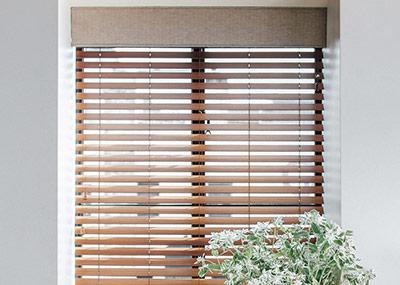 cornice window treatments. Cornices And Valances Cornice Window Treatments