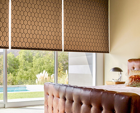 double sided blinds shop the finest blinds shades and drapes the shade store