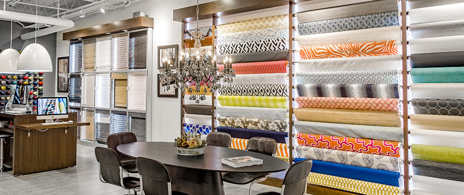 Curtains, Blinds, and Shades - Miami, FL | The Shade Store
