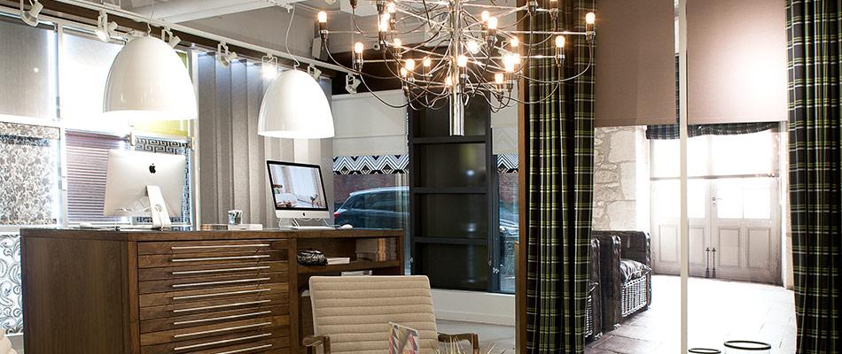 Curtains blinds and shades brooklyn nyc the shade store nyc williamsburg aloadofball Choice Image