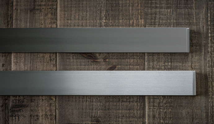 lexington drapery hardware